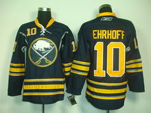 premium selection 10a40 8fa98 http://www.jerseysshops.cn cheap jerseys wholesaler,NFL ...