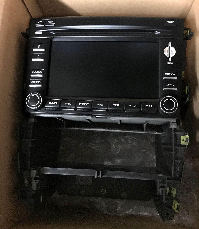 pcm 3 0 navigation bose stereo system 6speedonline. Black Bedroom Furniture Sets. Home Design Ideas