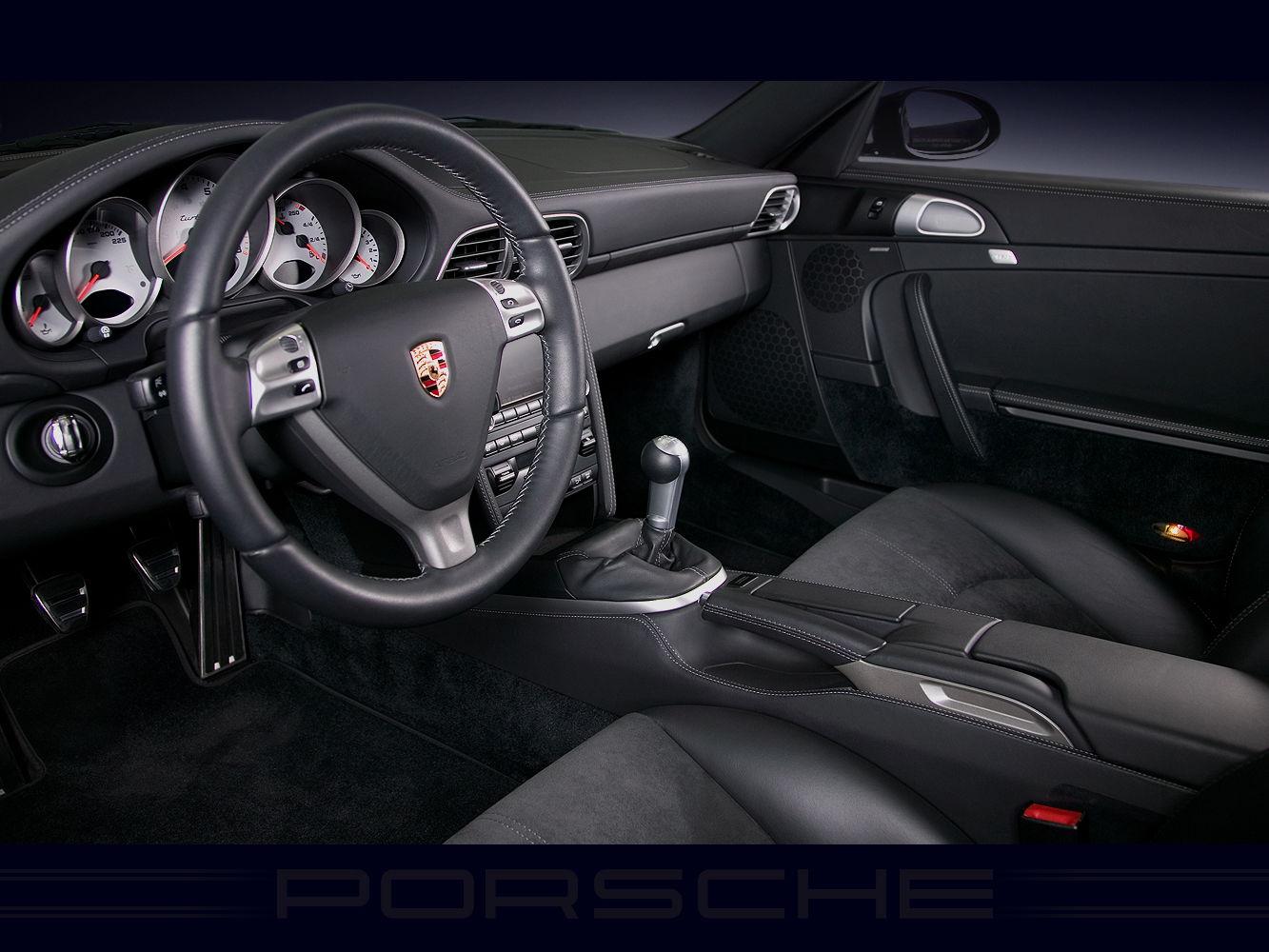 997 1 997 2 complete exterior interior door package for 14 x 80 interior door