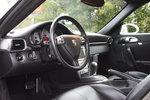 My Porsche 997 Turbo