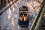 Aston Martin V8VS Roadster