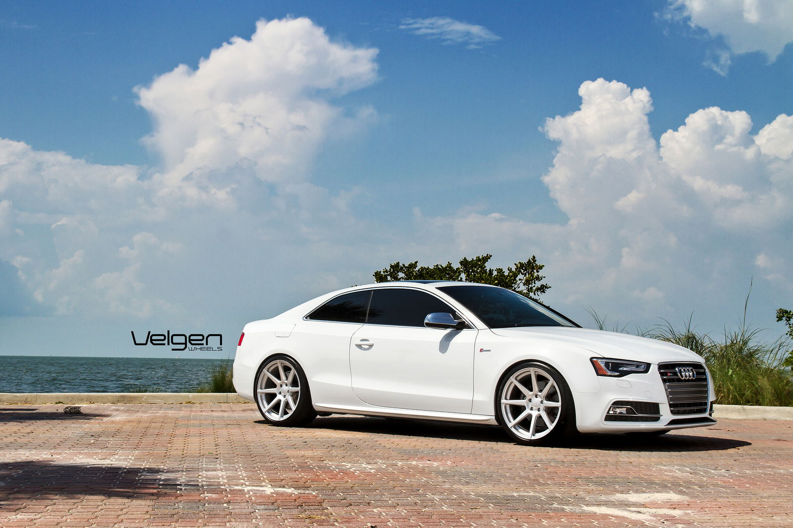 Used audi rs4 for sale in florida