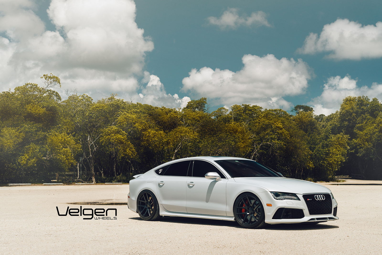 Used audi rs4 for sale in florida 13