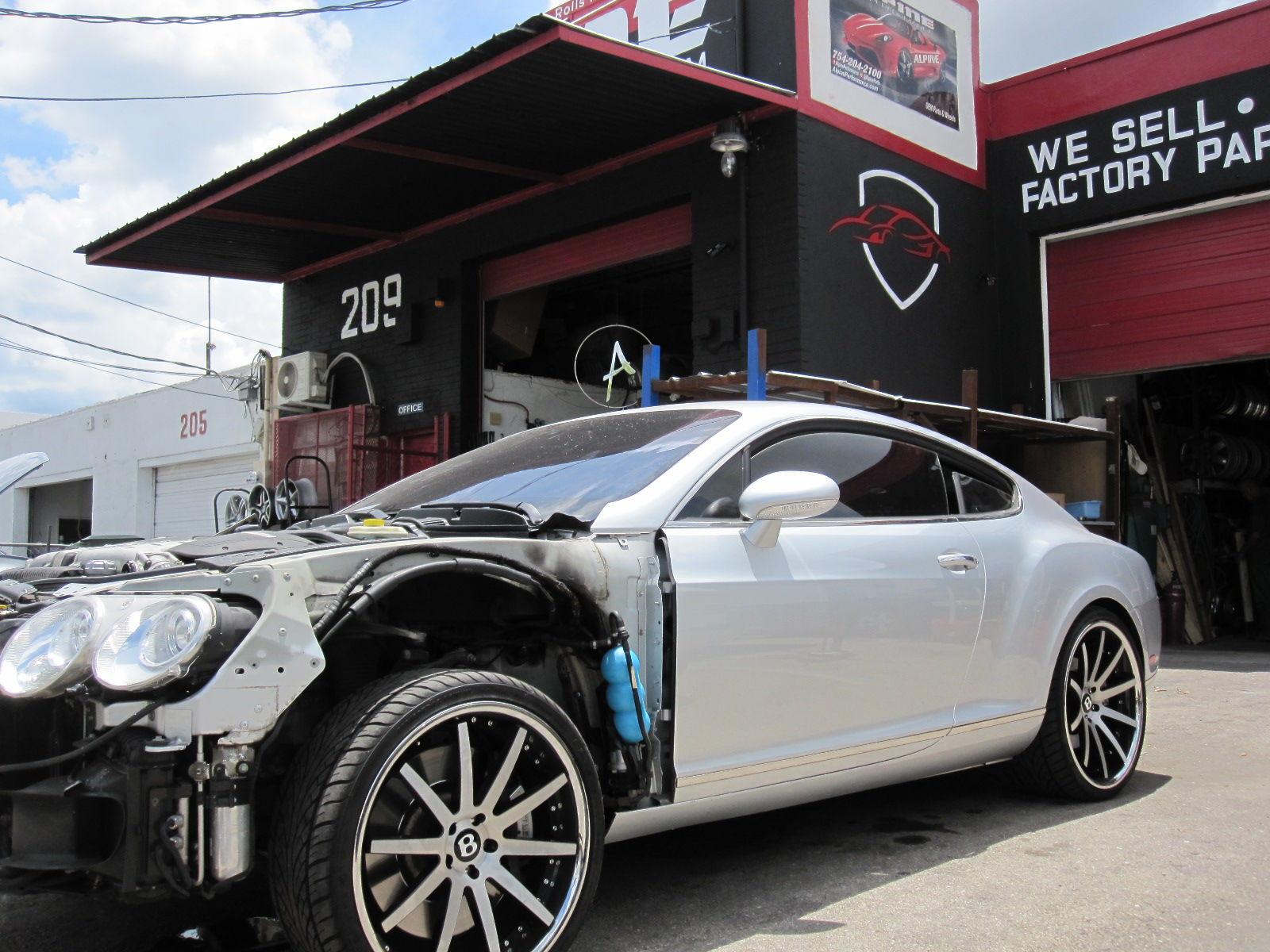 Img Cb C B Ffab C A Bbbe D on 2005 Bentley Continental Gt Forums