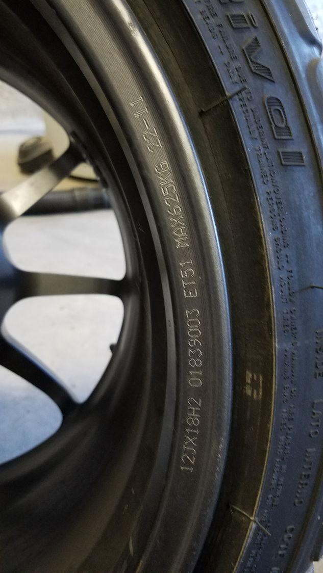 Summary -> Tricities Wa Auto Wheels Amp Tires Craigslist