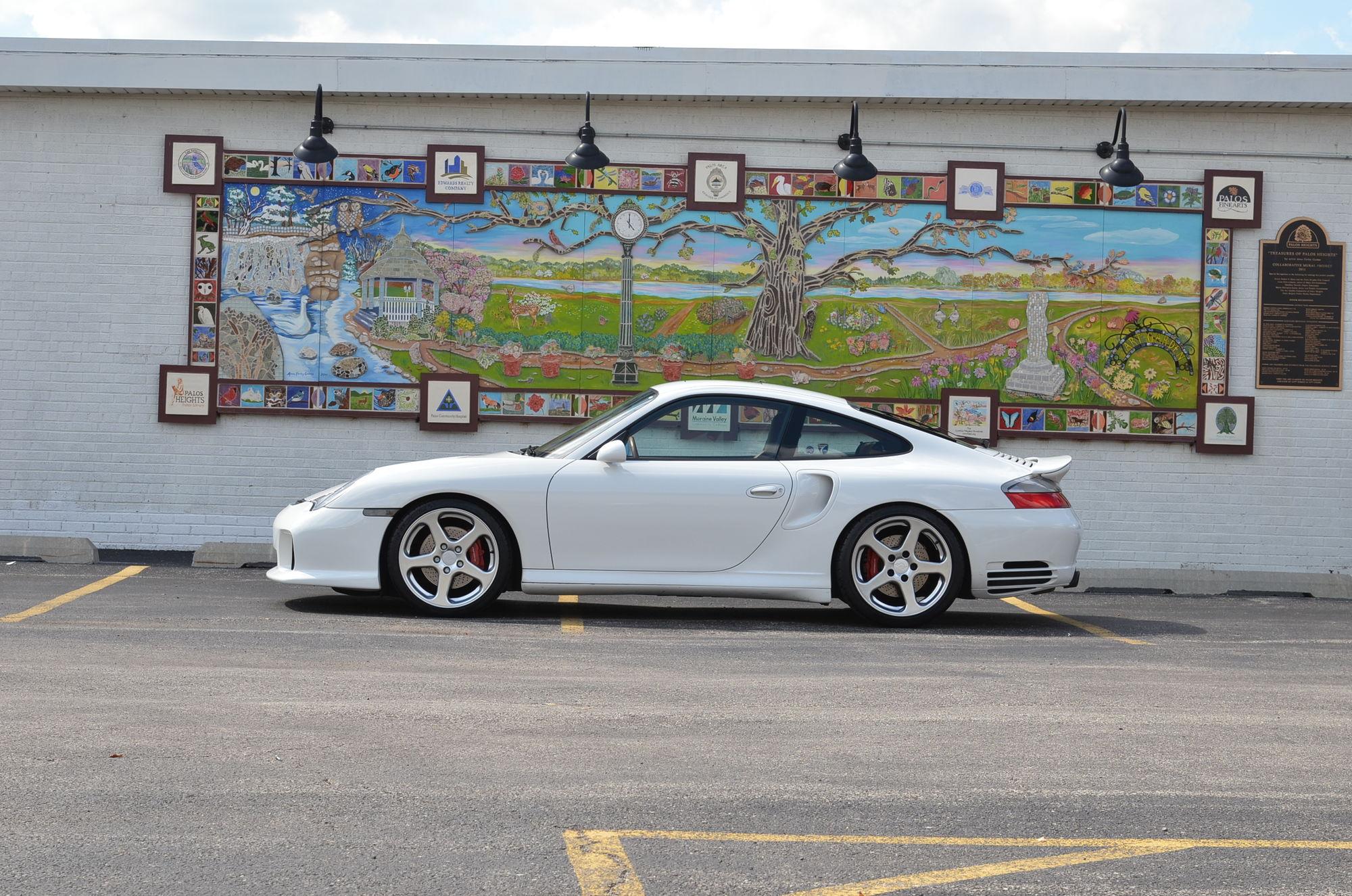 80-dsc_1955_9a0e85a4e0d2b8cdbd7f087aeb5ceb9972307342 Terrific 2002 Porsche 911 Carrera Turbo Gt2 X50 Cars Trend