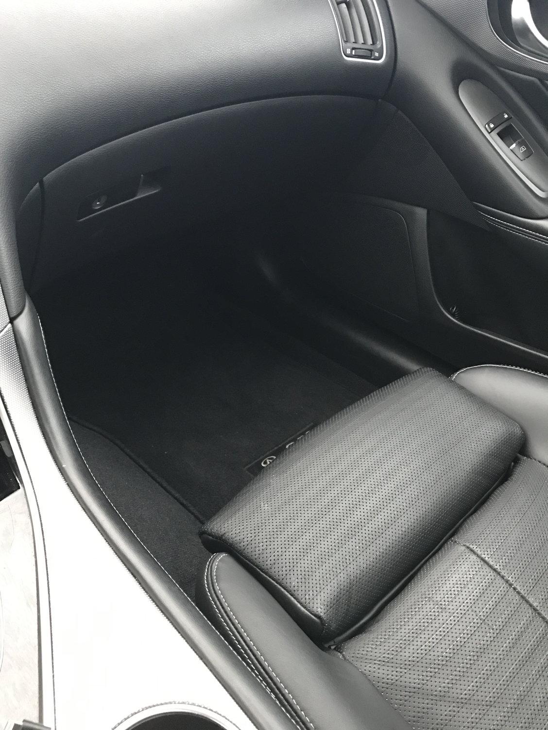 FS: 2014 Q50S Rwd - 6SpeedOnline - Porsche Forum and Luxury Car Resource