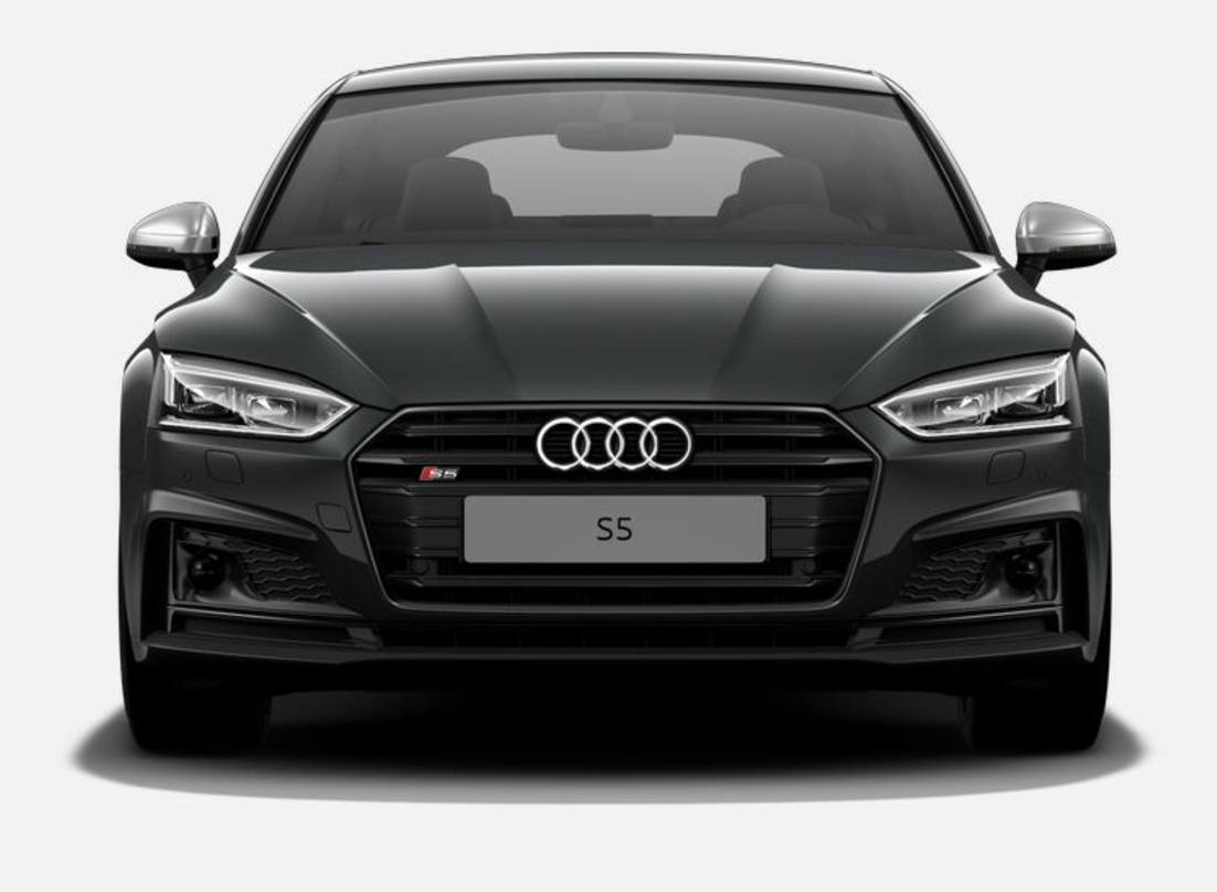 2018 audi order guide. beautiful order with 2018 audi order guide
