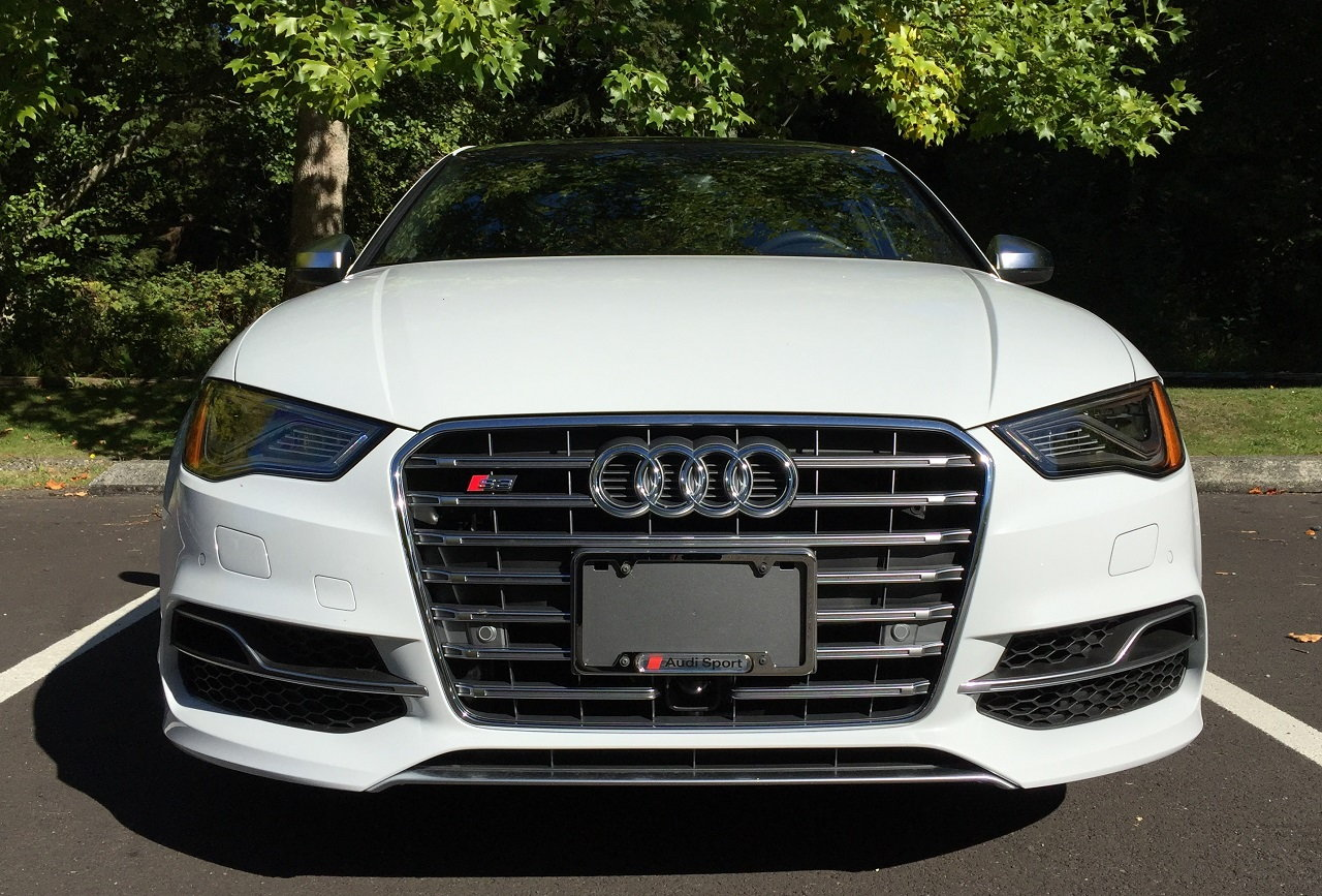 Stage 1 To Stage 2 Worth It Audiworld Forums