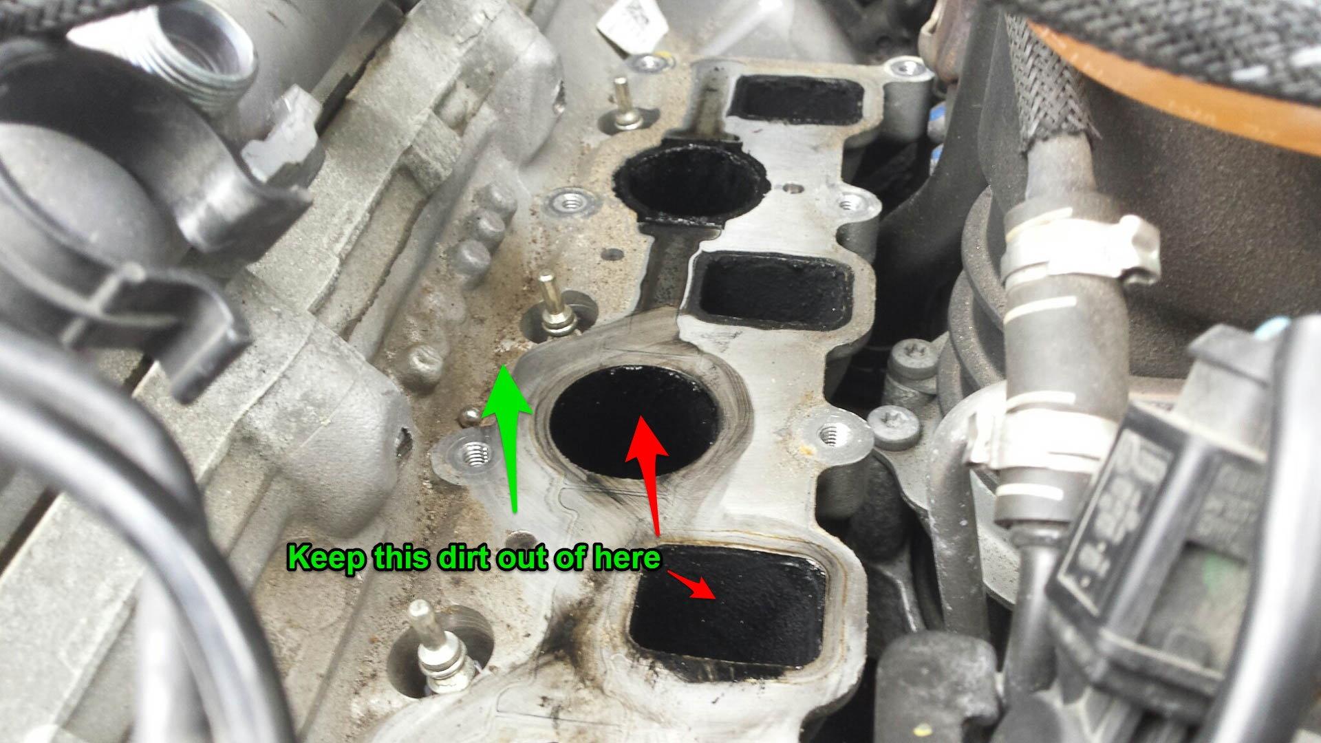 coolant shut off valve audi a8