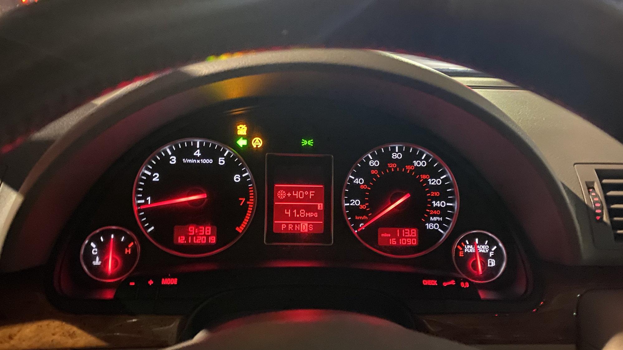 Kelebihan Esp Audi Perbandingan Harga