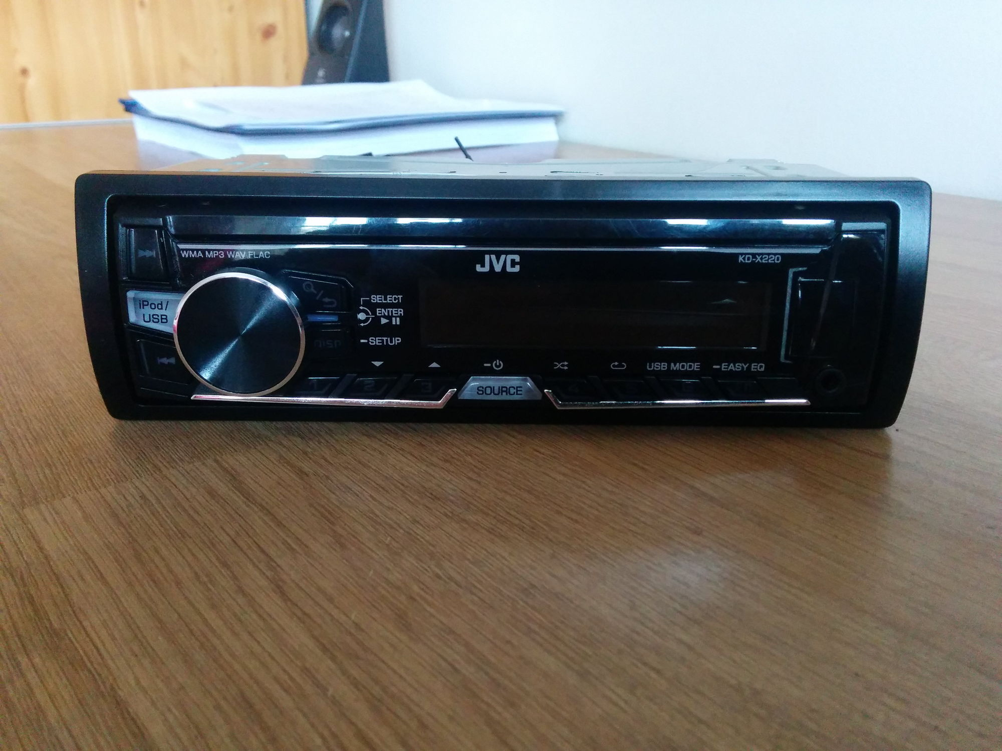 audi tt mk1 stereo upgrade help needed not bose. Black Bedroom Furniture Sets. Home Design Ideas