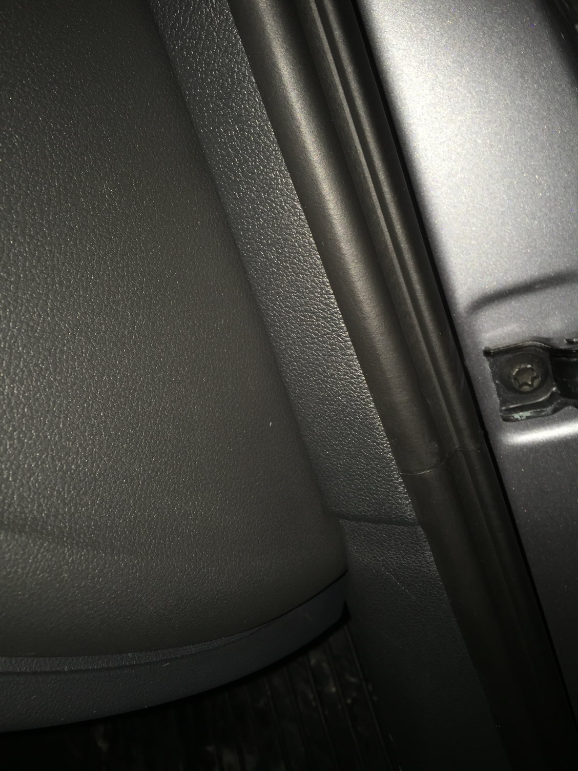Thinkware Dash Cam Hard Wire Install In 2014 Q5