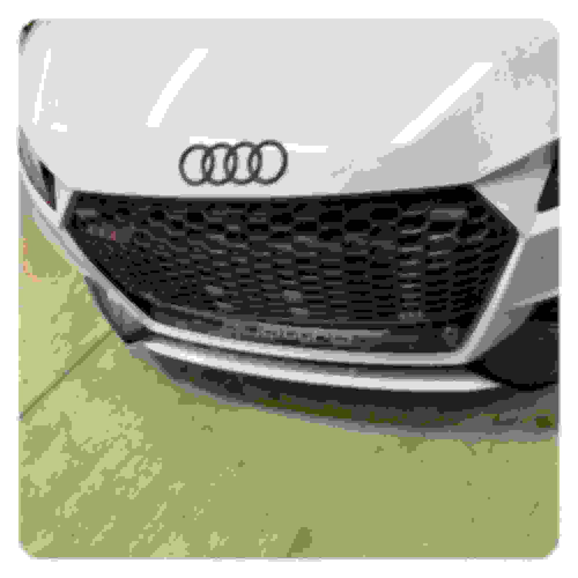 JB4 Piggyback tuning on an B9 S5 - AudiWorld Forums