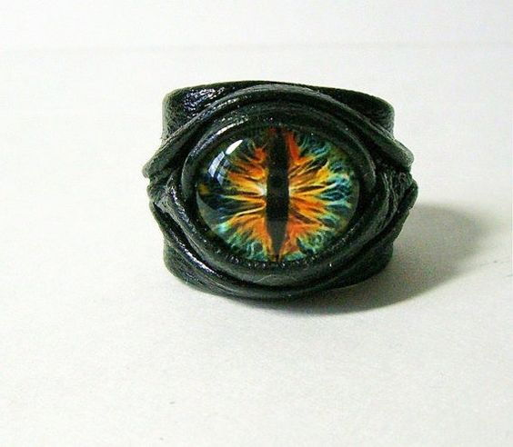 African Magic rings for money, powers fame and wealth call +