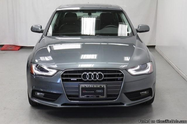 Does The S4 B8 5 Grill Fit A4 B8 5 Audiworld Forums