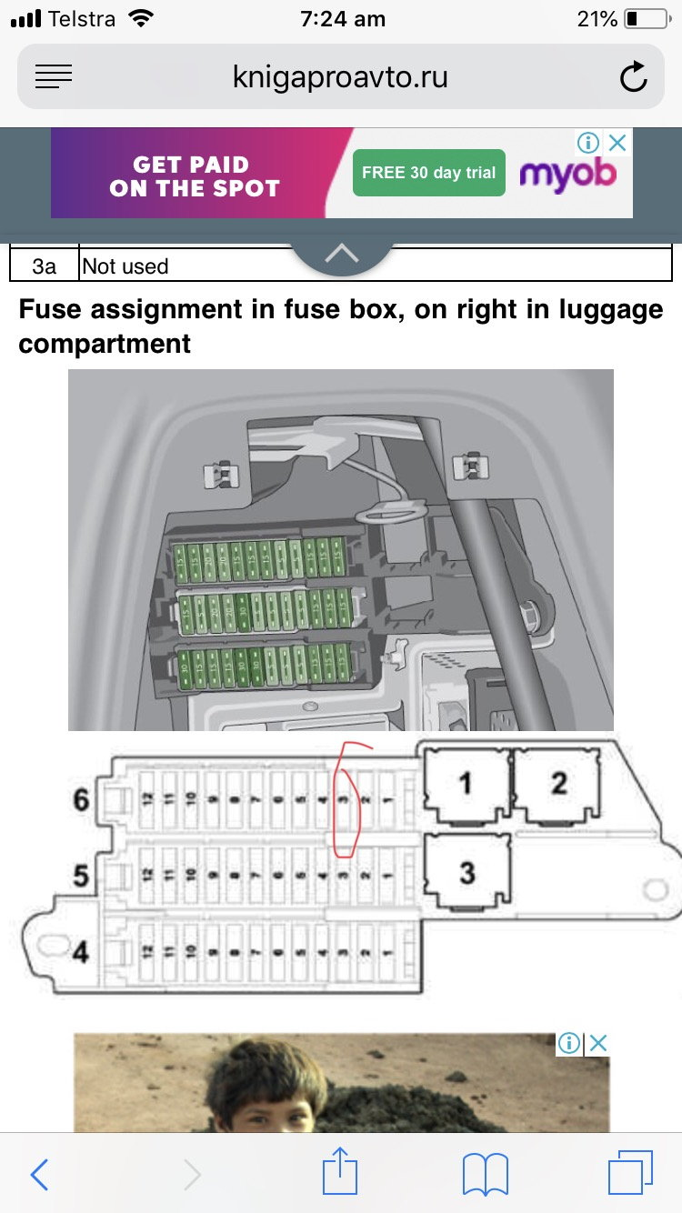 Where Is Location Of Adaptive Suspension Compressor Relay J403 Fuse Box O As For Your Locations Mate The Below Pics Should Help If That 40amp Popped It Abs Control Module Located 2b