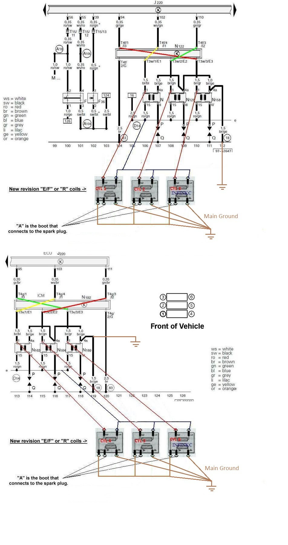 Audi 2 7t Engine Diagram Icm Schematics 0t Delete Coil Conversion Audiworld Forums A4 18t