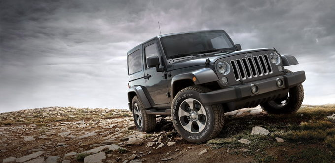 2017 jeep wrangler deals prices incentives leases overview carsdirect. Black Bedroom Furniture Sets. Home Design Ideas