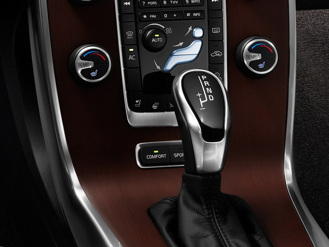 2016 volvo xc70 review carsdirect. Black Bedroom Furniture Sets. Home Design Ideas