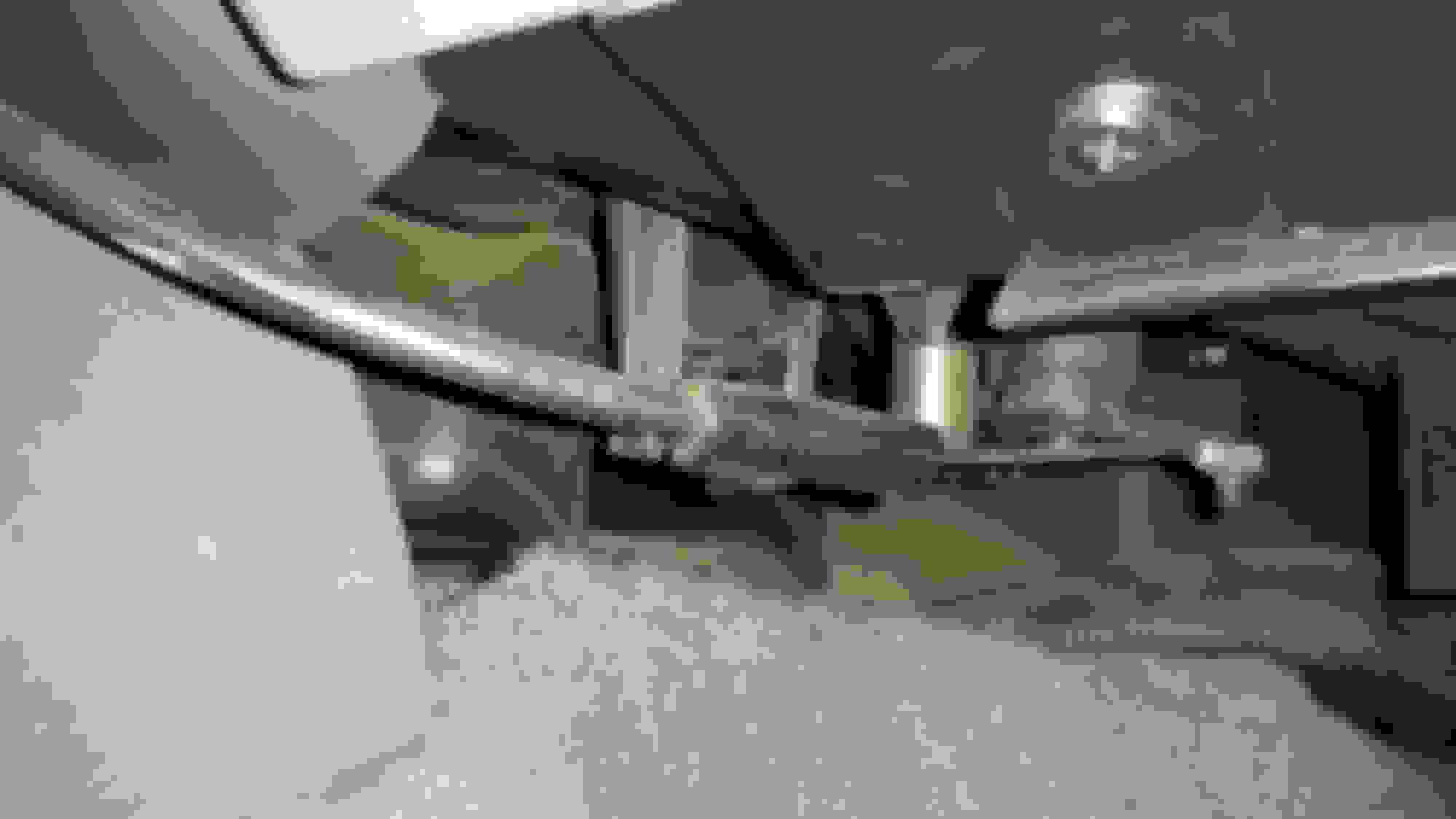 Easy Fix for Xj 98 Blend Door Failure - Jeep Cherokee Forum