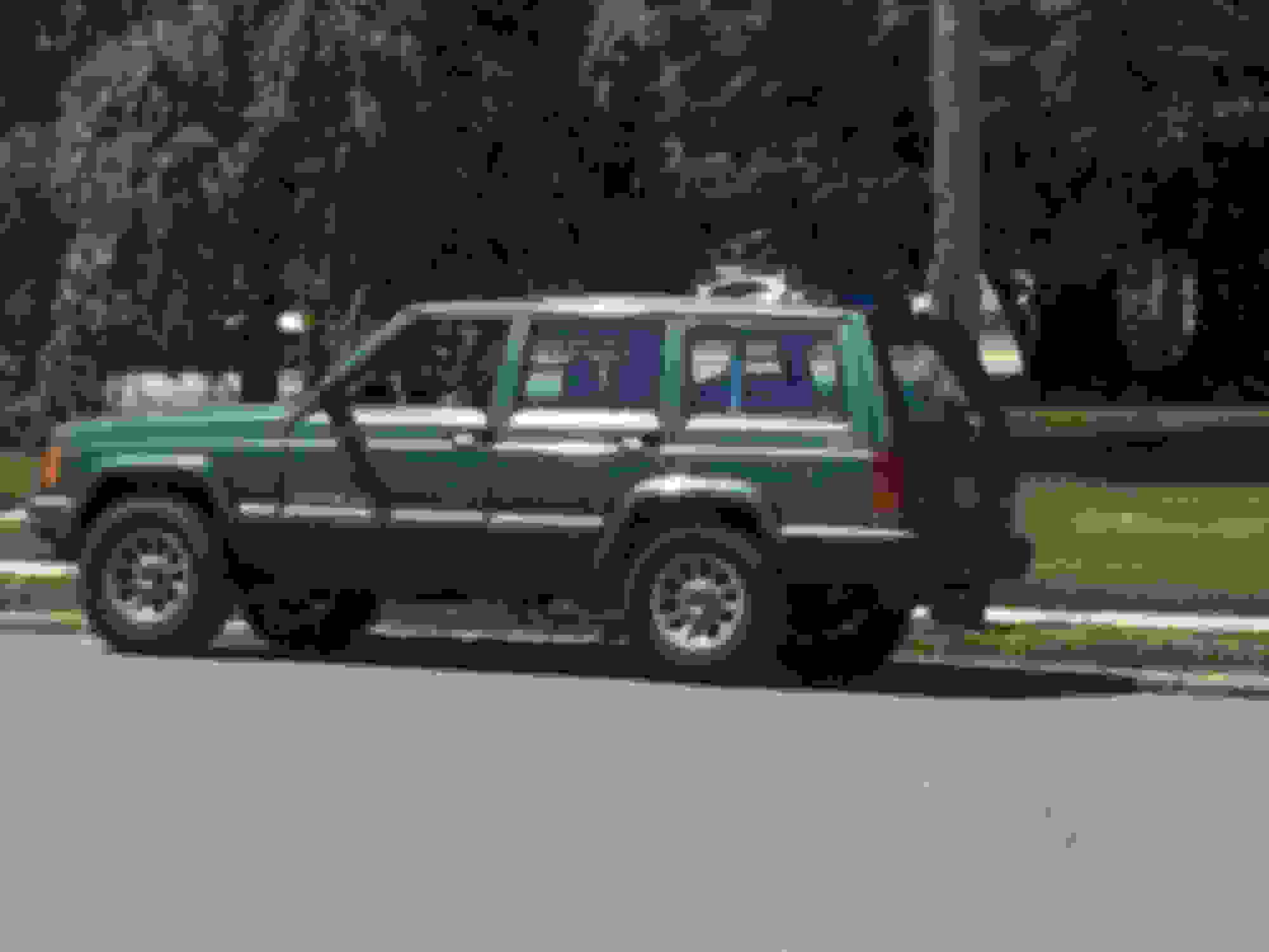 jeep grand cherokee 1997 factory service repair manual pdf