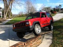 jeep flex 001