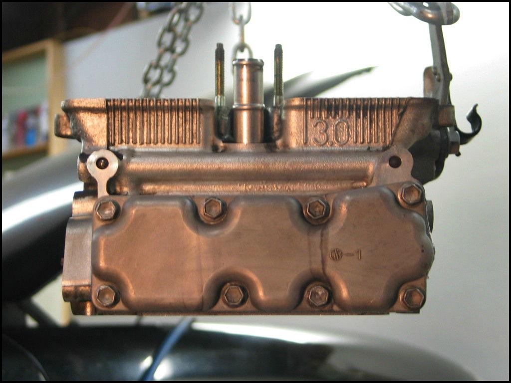 93 Sc300 2jz Heater Hose Leak At Back Of Engine