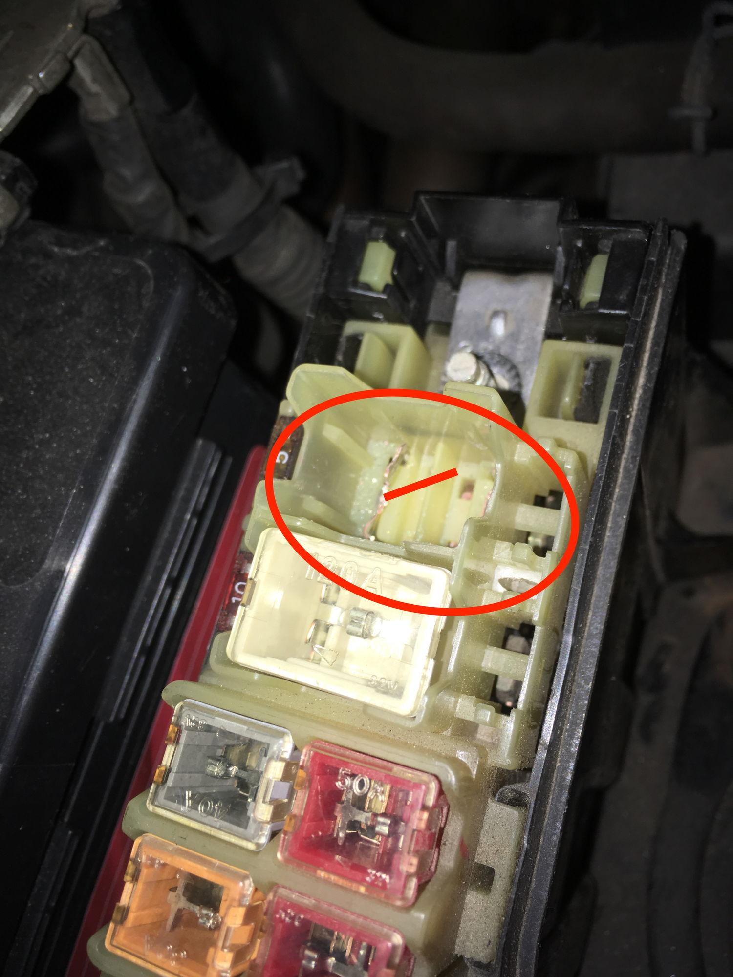 lexus rx330 fuse box navistar international wiring diagrams nash Lexus RX330 Problems  2005 lexus rx330 fuse box location 2005 lexus rx330 fuse box diagram Lexus RX330 Parts