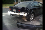 2000 GS300 (wrecked)