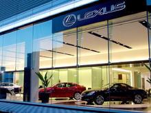 Lexus of Sapporo
