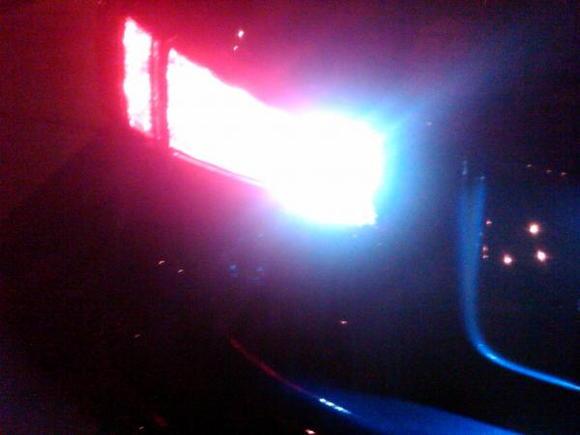 V-leds 6000k 921 reverse light