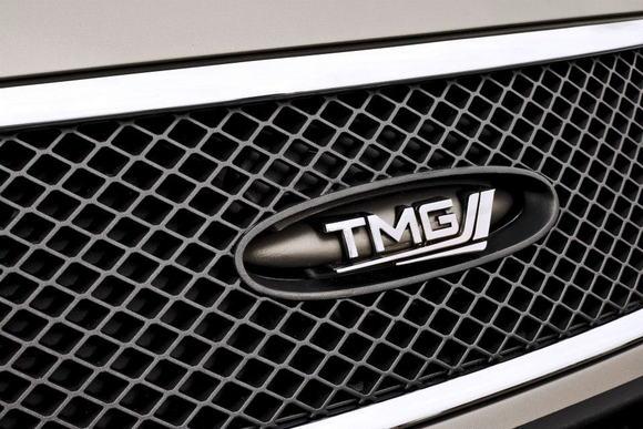TMG TS 650 (4)