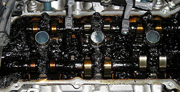 2004 Mini Cooper S 1 6l Serpentine Belt Diagram likewise Impp 1202 1975 Toyota Celica together with Nissan 240sx Fuel Filter further Watch furthermore . on toyota celica oil filter