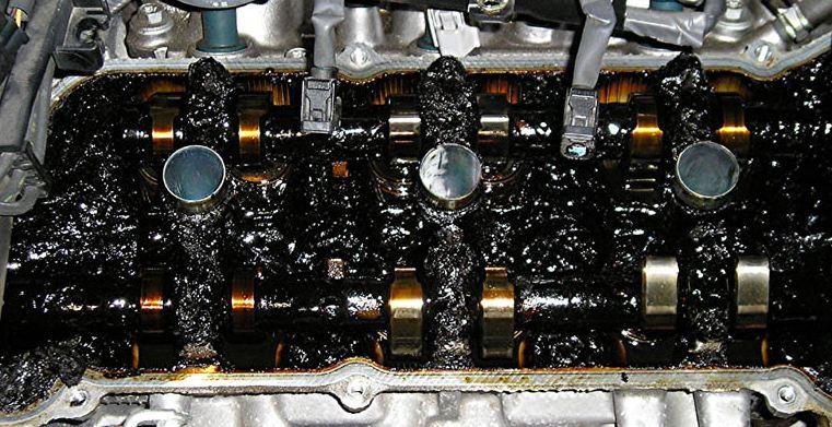Alfa romeo 32 v6 crankshaft