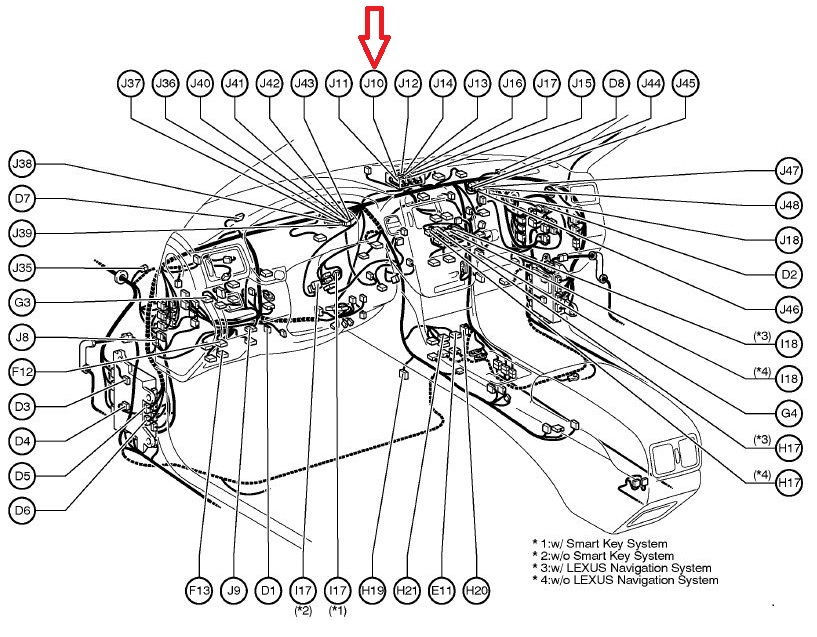 80 capture2_79c79cbae3d1fedd51aaaeb4d2479abe80390713 lexus is250 fuse box location,is free download printable wiring,2008 Cadillac Escalade Fuse Box Location