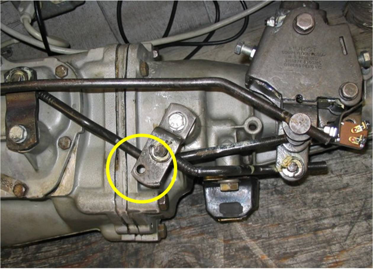 74cadillacheatercorereplacement furthermore 3154464 68 Wiper Override together with Watch besides 3781744 1969 Back Up Switch Location further 3099326 Need A Pic Of Stock Firewall 1970 A. on 1968 camaro starter diagram