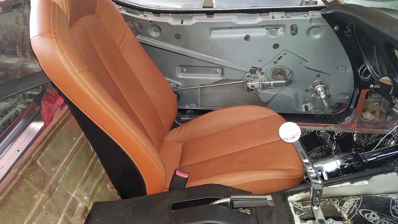 Wesley Chapel Chevrolet >> Miata seats in a late C3 (1980) Have a few questions - CorvetteForum - Chevrolet Corvette Forum ...