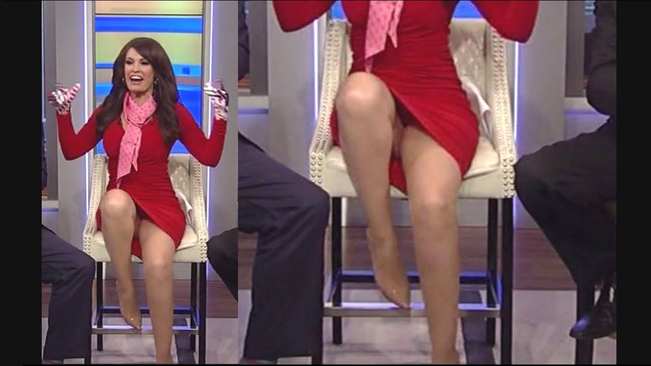 Off the leg pantie upskirt woman are lots
