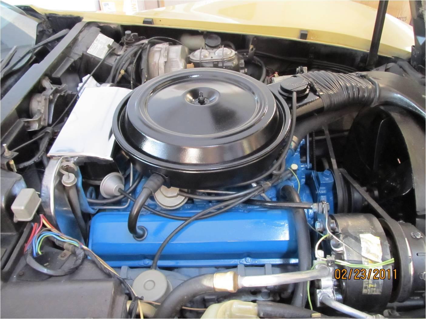 Engine Cpt A C E B A Dafec E F on 1979 Corvette Brake Booster Diagram