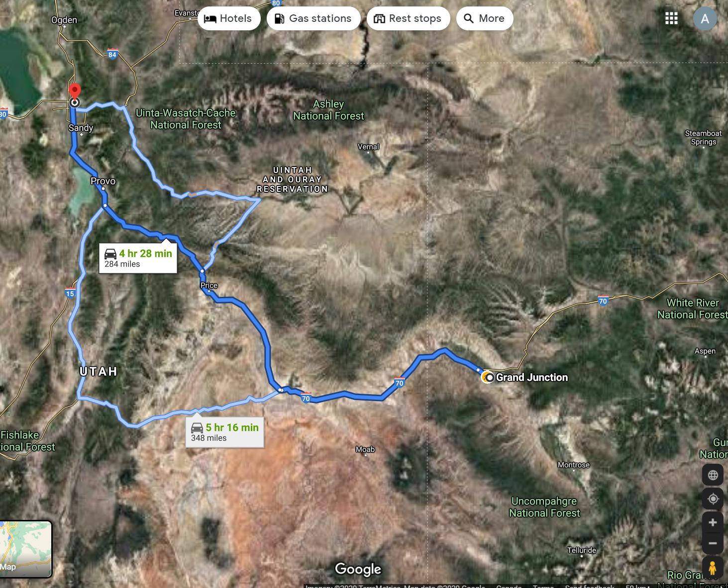 2020_12_01_17_19_27_grand_junction_colorado_usa_to_salt_lake_city_ut_usa_google_maps_bd0cbb2f9dd1cb310b19ddb30afb5c6e643a2c0e.png