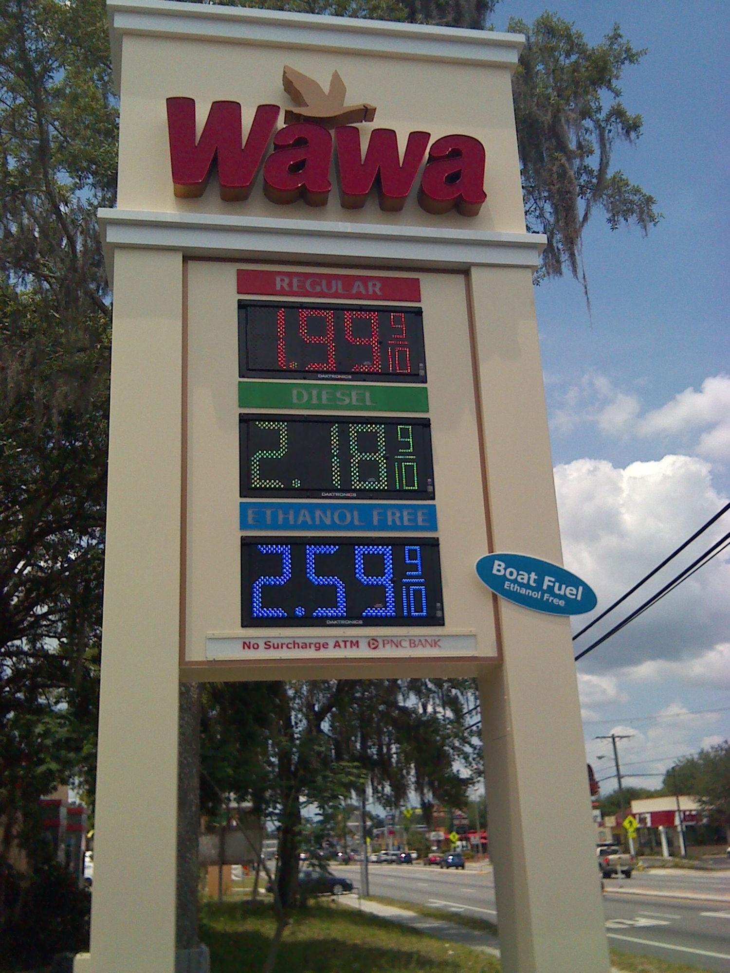 E85 Stations Near Me >> Ethanol free gas? - Page 3 - CorvetteForum - Chevrolet Corvette Forum Discussion