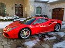 FerrariGTB