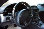2003 Z06