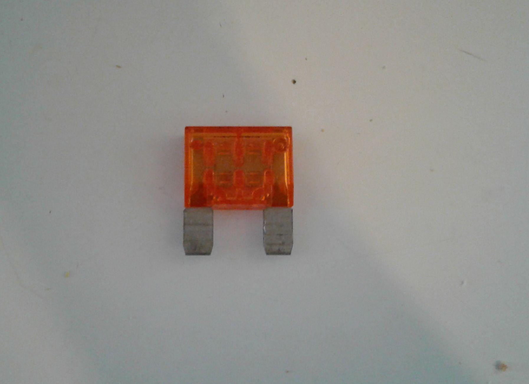 80-fuse1_60607429ac6f6072ff8e67c3511e366