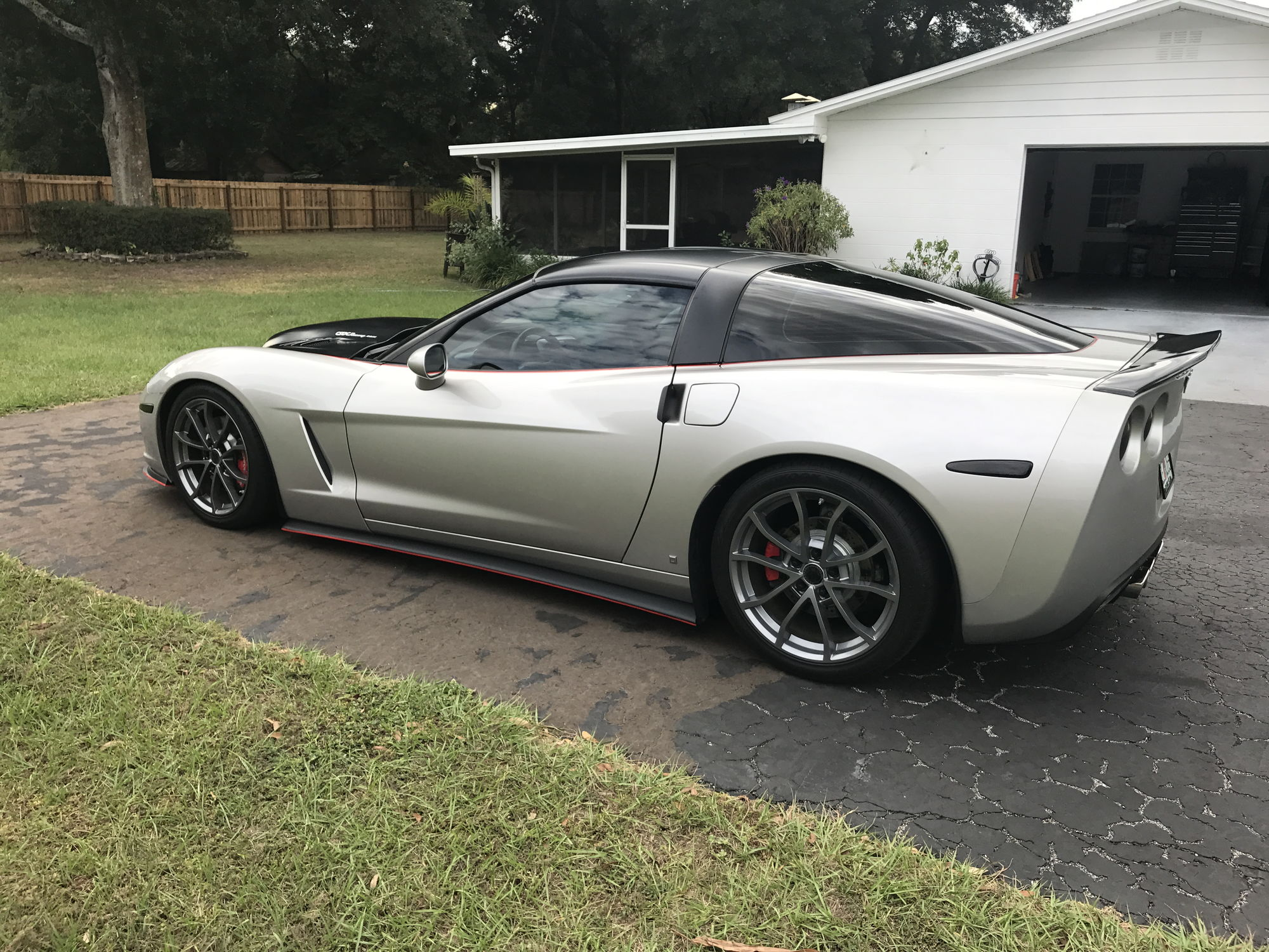 2006 corvette base modified corvetteforum chevrolet c6 corvette manual rack c6 corvette manual shift knob
