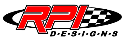 2009-2013 C6 Corvette ZR1 Mild 2 Wild NPP Exhaust Control FREE USA Shipping