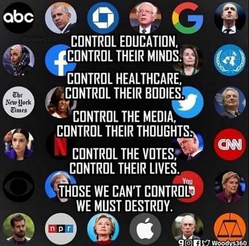 control_education_minds_health_care_bodi