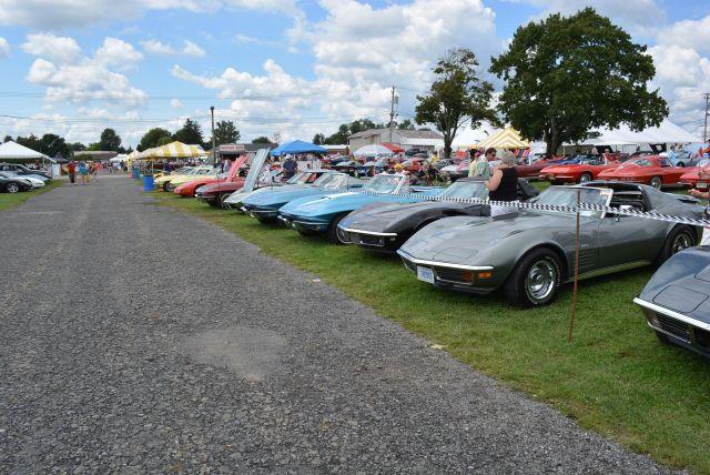 photos from corvettes at carlisle corvetteforum chevrolet corvette forum. Cars Review. Best American Auto & Cars Review