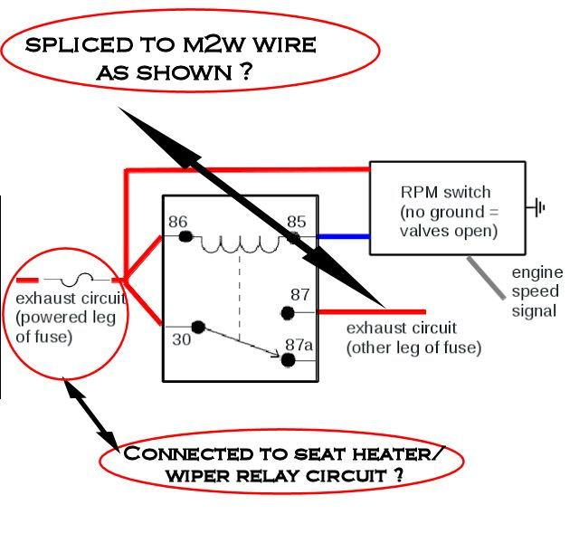 msd rpm switch wiring diagram msd rpm activated switch wiring diagram wiring diagrams dat  msd rpm activated switch wiring diagram